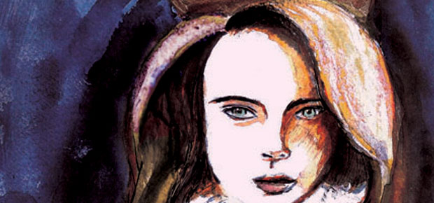 isabel-infanta-de-portugal-portada-blog