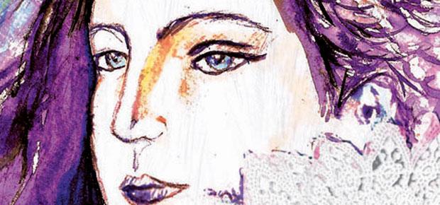 isabel-la-catolica-portada-blog