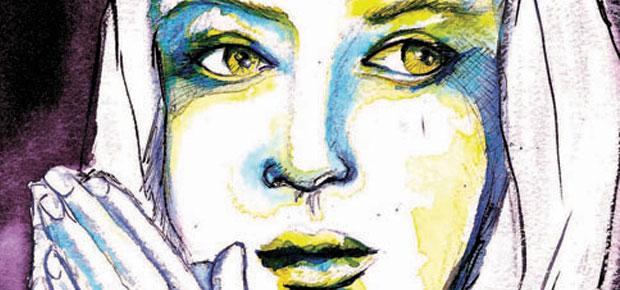 maria-de-aragon-portada-blog