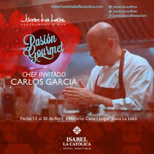 pasion-gourmet-carlos-garcia