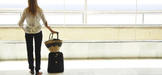 Viajar sola Isabel La Catolica